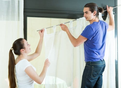 curtain_cleaning